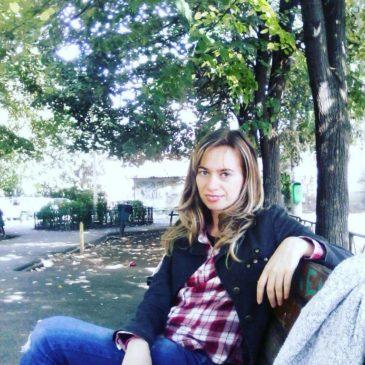 Testimonial Endo – Endometrioza – scenariu pentru un film de Oscar