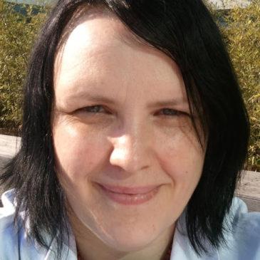 """Dr. Coralia Ștefănescu: Nu există un """"medicament minune"""" pentru endometrioză!"""