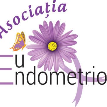 Interviu Radio România Actualități