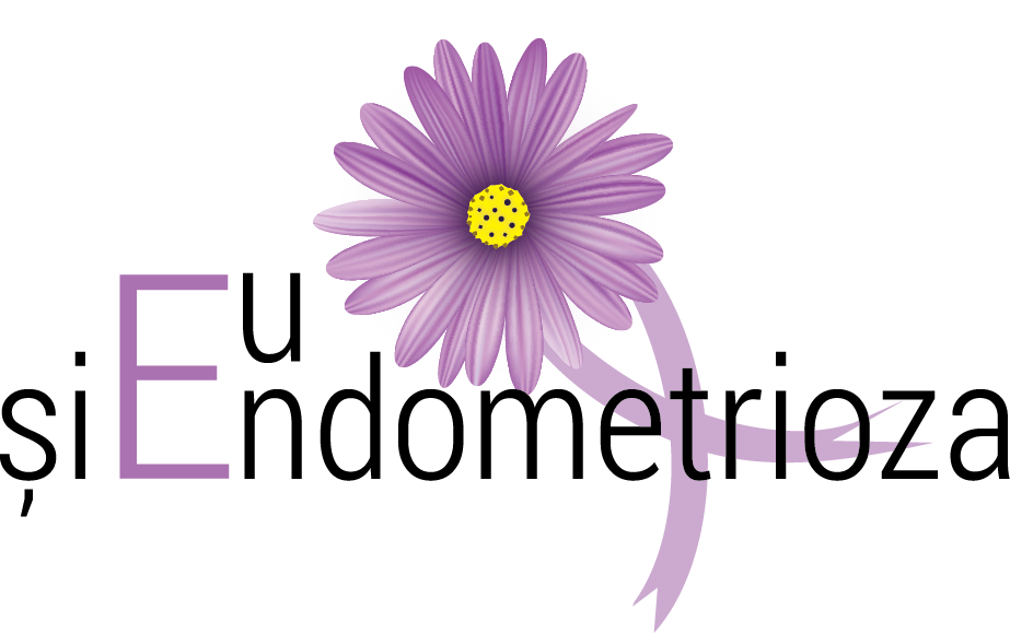 Eu și Endometrioza