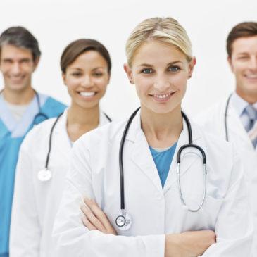 Cum îți alegi specialistul în endometrioză?