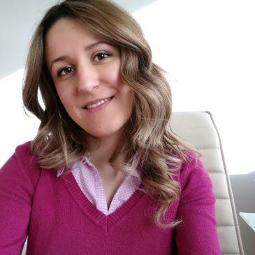 Endometrioza- boala care iti rapeste bucuria!