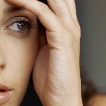 Italia recunoaste endometrioza ca boala invalidanta