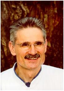 Interviu cu Profesorul Jörg Keckstein, Austria