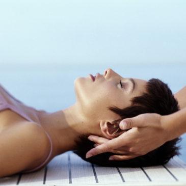 Terapia CranioSacrală și Endometrioza