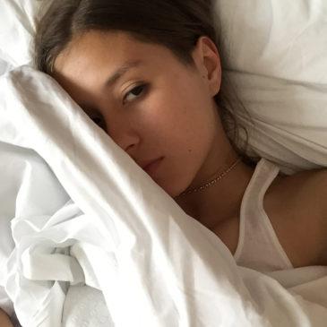 Top 20 simptome întâlnite în Endometrioză!