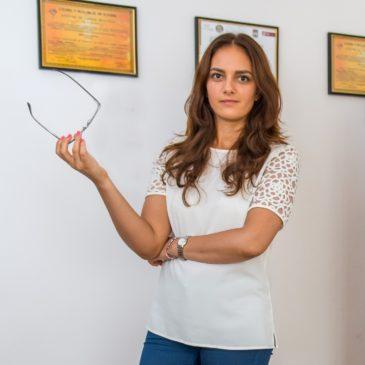 Raport anual 2017-2018: Servicii de psihoterapie oferite pacientelor cu endometrioză – Psiholog Andreea Tudor