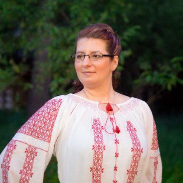 De mână cu endometrioza – Primul An!