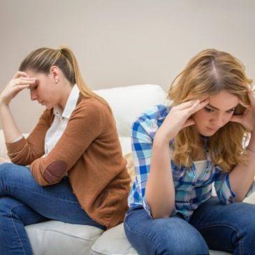 Prea tânără pentru endometrioză?