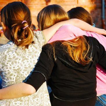 Ai aflat că ai endometrioză? Iată ce trebuie să știi!