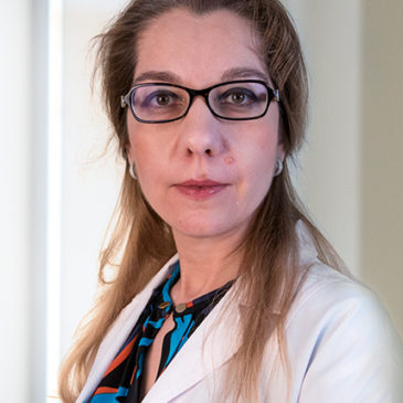 Interviu Prof. Elvira Brătilă: F.I.V. nu poate induce o leziune canceroasă! Partea I