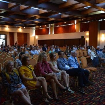 Review Primul Congres de Endometrioză din România