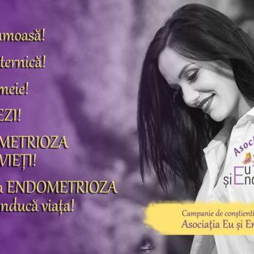 Asociația Eu și Endometrioza este membru al Comunității Asociațiilor de Pacienți!