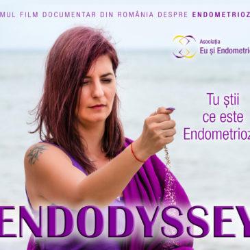 ENDODYSSEY – mesajul Prof. Dr. Ceana Nezhat – S.U.A
